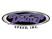 Detroit Speed, Inc.