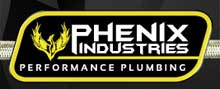 Phenix Industries